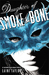 Daughter of Smoke & Bone (D...