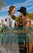 In the Arms of an Angel (Brides of the West Series Book Ten)