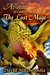 The Lost Mage (The Avatar of Calderia #3)