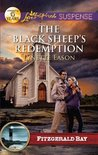 The Black Sheep's Redemption (Fitzgerald Bay #5)