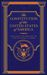 The Constitution of the United States of America, and Selected Writings of the Founding Fathers