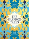 The Saffron Tales...