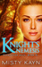 Knight's Nemesis (Clementine Arer, #1)