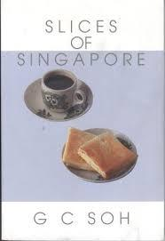 Slices Of Singapore