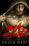 Sin and Secrets (New York Crime Kings #2)
