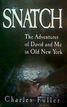 Snatch: The Adventures of David and Me in Old New York