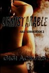 Unmistakable (Able Series) (Volume 2)