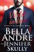Wild In Love (The Maverick Billionaires, #5)