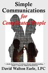 Simple Communications: for Complicated People