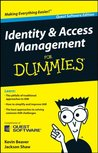 Identity & Access Management for Dummies (Quest Software Edition)
