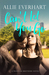 Can't Let You Go (Wheeler Brothers #3)