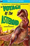 The Voyage Of The Asteroid