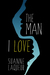 The Man I Love (The Fish Ta...