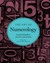 The Art of Numerology: A practical guide to uncover your destiny
