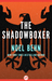 The Shadowboxer