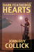 Dark Feathered Hearts (The Book of the Colossus #4)