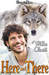 Here and There (Omega Wolves, #3)