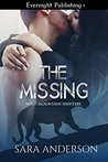 The Missing (Wild Mountain Shifters #4)