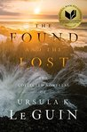 The Found and the...