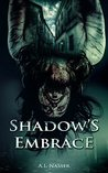 Shadow's Embrace (Slaughter #2)
