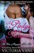 A Pledge of Passion (The Rules of Engagement, #2)