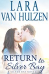 Return to Silver Bay (Silver Bay, #1)
