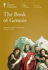 The Book of Genesis (The Great Courses)