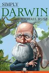 Simply Darwin by Michael Ruse