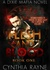 Flesh and Blood (Dixie Mafia, #1)