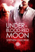 Under a Blood-Red Moon (Duncan Andrews Thrillers, #5)