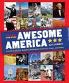 TIME For Kids Awesome America: Everything You Ever Wanted to Know About the History, People, and Culture