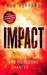 Impact (Outer Earth #3)