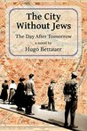 The City Without Jews: The Day After Tomorrow