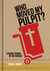 Who Moved My Pulpit?: Leading Change in the Church