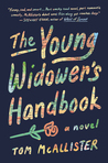 The Young Widower...