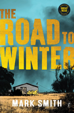 Image result for the road to winter