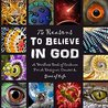 75 Reasons to Believe in God: A Wordless Book of Evidence For A Designer, Creator & Giver of Life (Wordless Books - Give God the Glory Honor and Praise! 1)