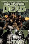 The Walking Dead, Vol. 26: Call to Arms
