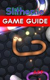 Slither.io Game G...