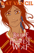 Bride of the Harvest Wolf: Episode Two (Bride of the Harvest Wolf, #2)