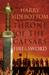 Fire and Sword (Throne of the Caesars #3)