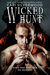 Wicked Hunt (Dark Hearts, #3)