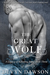 The Great Wolf (Legacy of Kilkenny, #3)