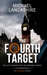 The Fourth Target (The Architect, #4)