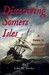 Discovering Somers Isles: A...