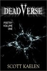 DeadVerse, Poetry Volume One