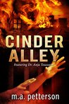 Cinder Alley (featuring Dr. Anja Toussaint)