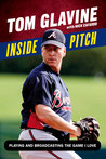 Inside Pitch: Playing and Broadcasting the Game I Love