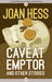 Caveat Emptor and Other Stories