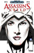 Assassin's Creed: FCBD 2016